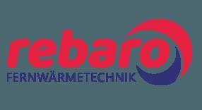 Rebaro Fernwärmetechnik