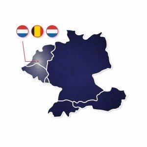 Vertriebspartner_Benelux