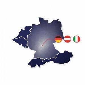 Vertriebspartner_Deutschland