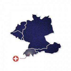 Vertriebspartner_Schweiz