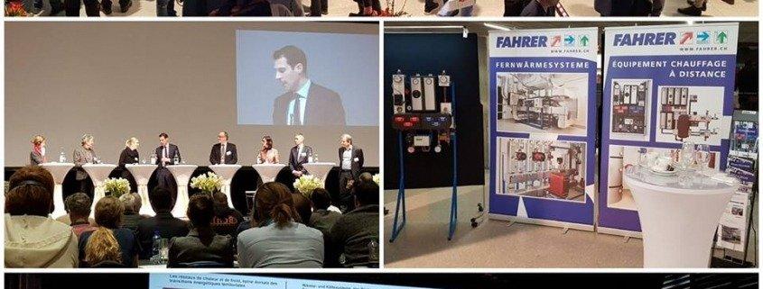 18 Schweizer Fernwaerme-Forum